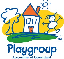 Come along and join Playgroup